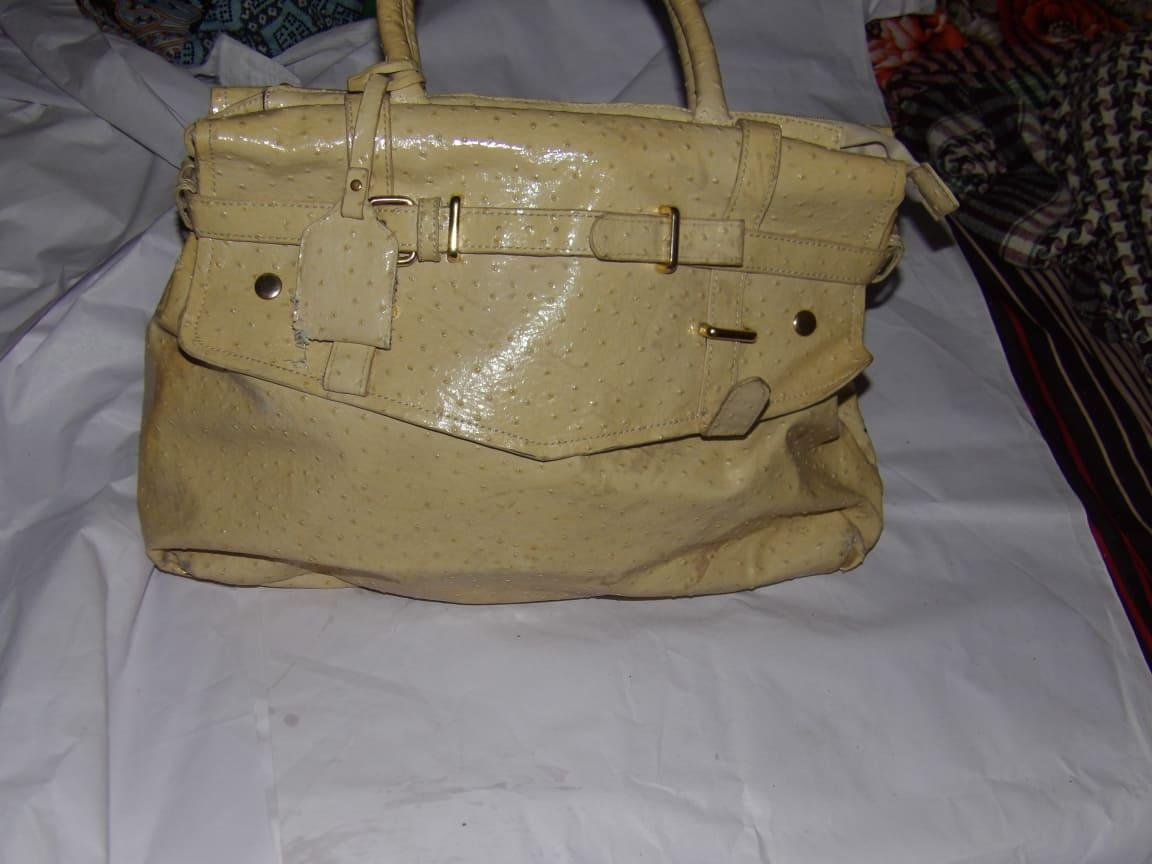 f3b51577a91cbc Buy Branded Ladies & Girls Hand Bags @ Best Price in Pakistan - Daraz.pk