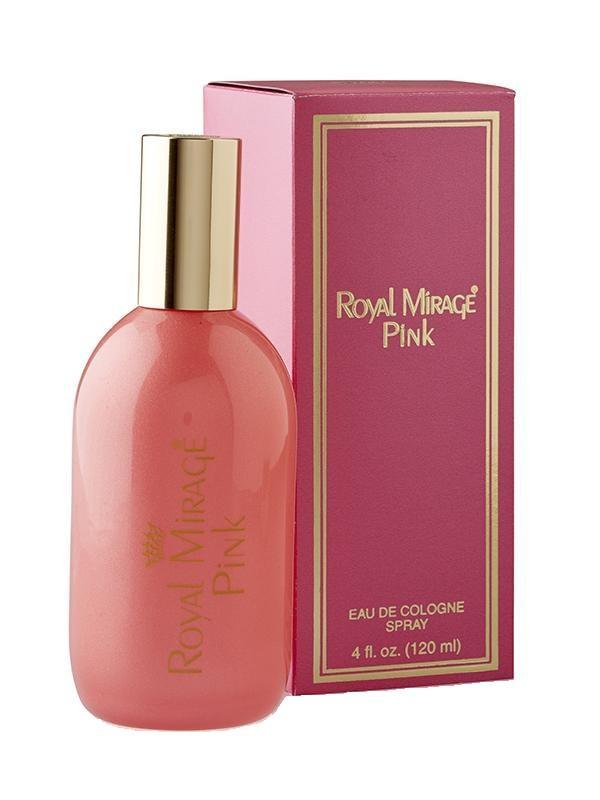 Royal Mirage Perfume Online Store In Pakistan Darazpk
