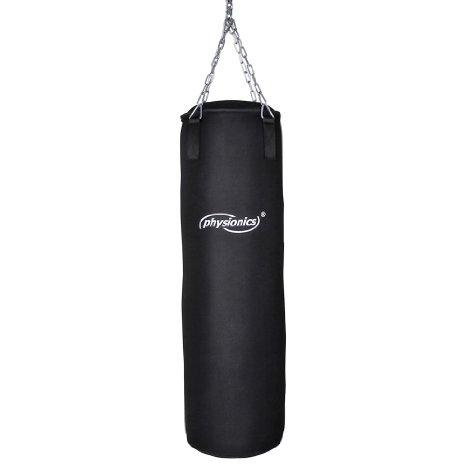 boxing bag.1.jpg