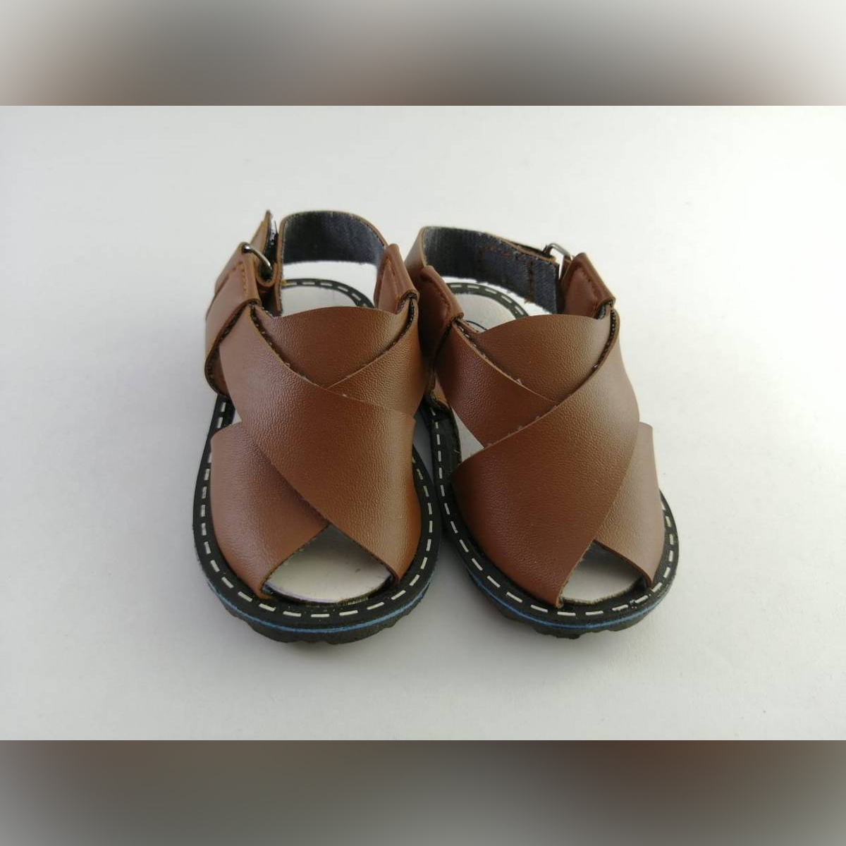 Baby Shoes For 6 Months to 1 Year