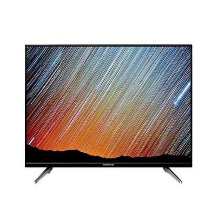 Changhong Ruba L32G3SM - HD READY LED TV - 32inch - Black