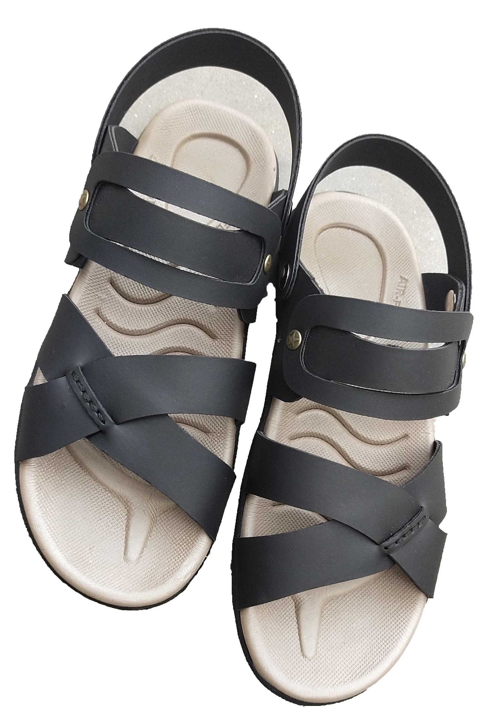 Easy Light Weight Sandals for Men V.S