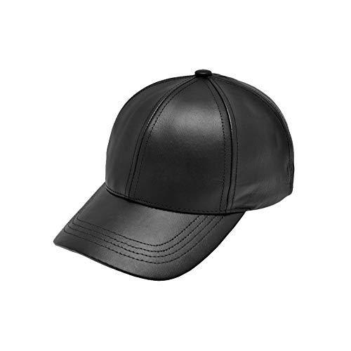 70a1e36823475c Buy Mens Caps & Hats @ Best Price in Pakistan - Daraz.pk