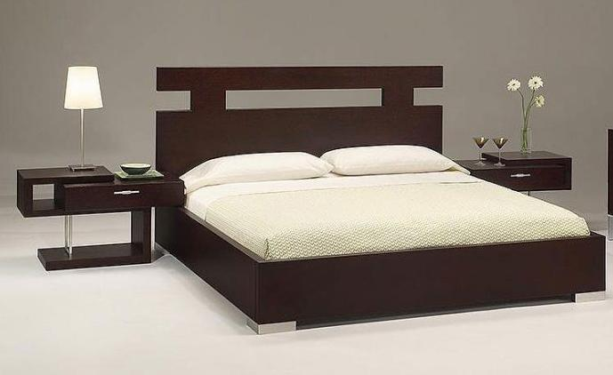 سكرتير موصل الحق Luxury Bed Price In Pakistan Cabuildingbridges Org