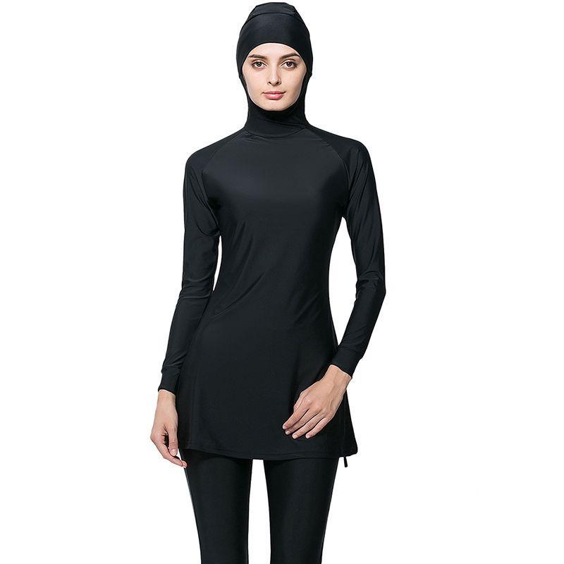 2f772ffbded00 Women's Swimwear Online in Pakistan | Daraz.pk