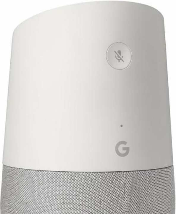 Google Home - Wireless Voice Activated Speakers