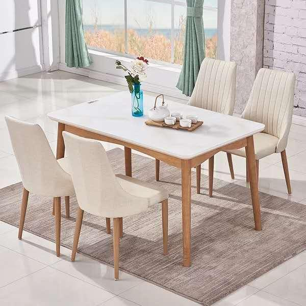 Kitchen & Dining Room Furniture Online In Pakistan