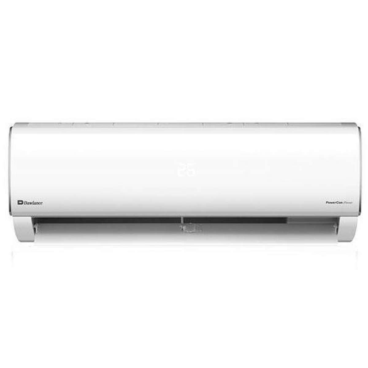 Dawlance Powercon 30 Inverter Air Conditioner 1.5 Ton