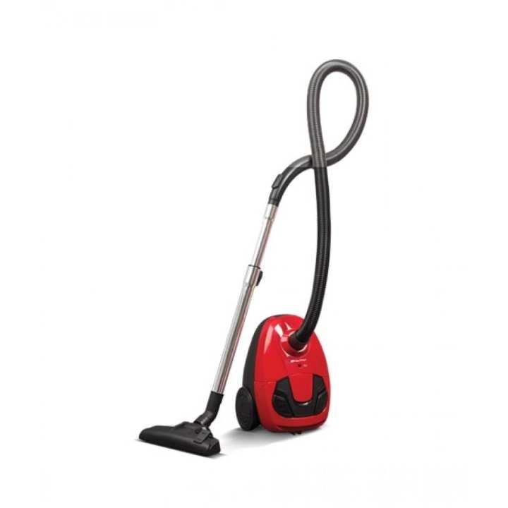 Dawlance Vacuum Cleaner DWVC770 - RED
