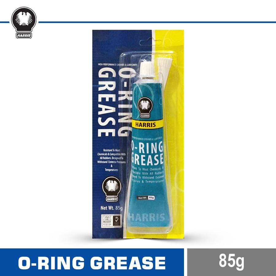 Grease Harris O-Ring grease