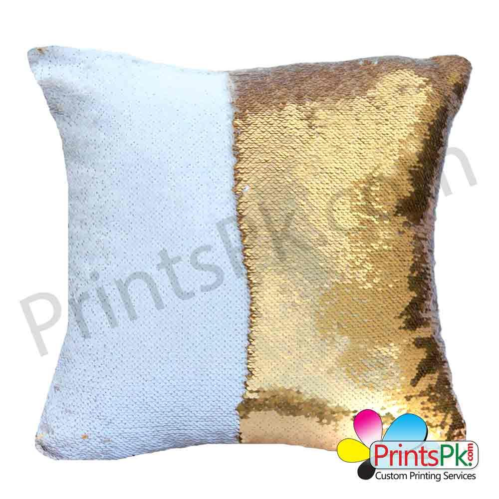 Cushions Online in Pakistan - Daraz pk