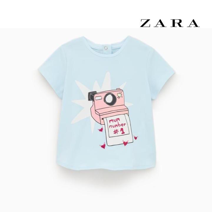 4fdaaf1e Girl's Shirts & Tops Online Store in Pakistan - Daraz.pk