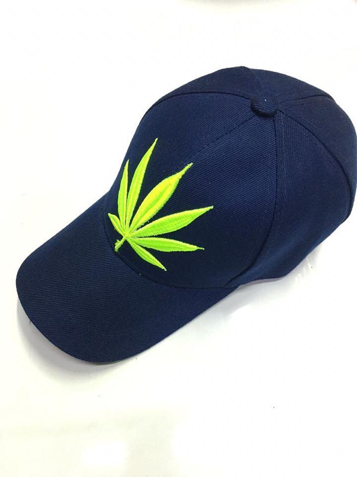 786b729c0442 Buy Mens Caps   Hats   Best Price in Pakistan - Daraz.pk