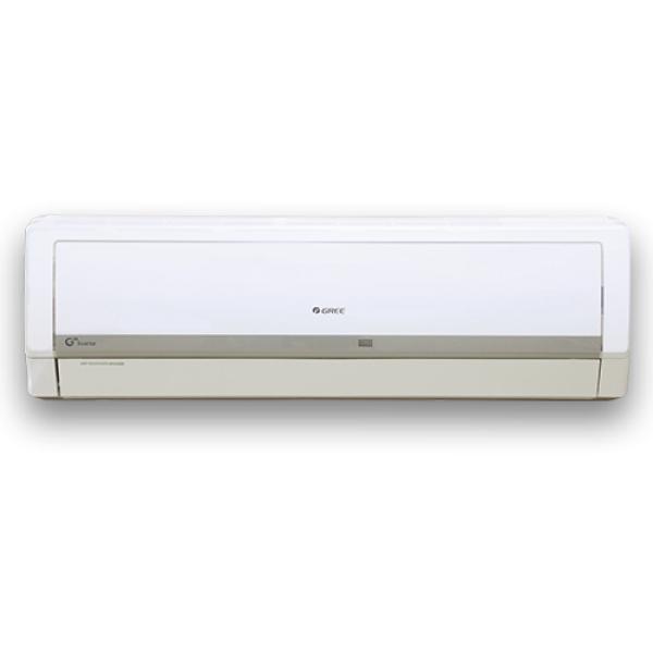 Gree 18CITHI 12G- DC Inverter AC - 1 5 Ton