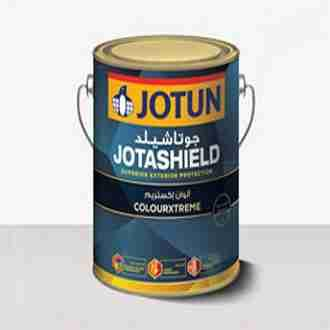 JotaShield ColorXtreme JOTUN Paints