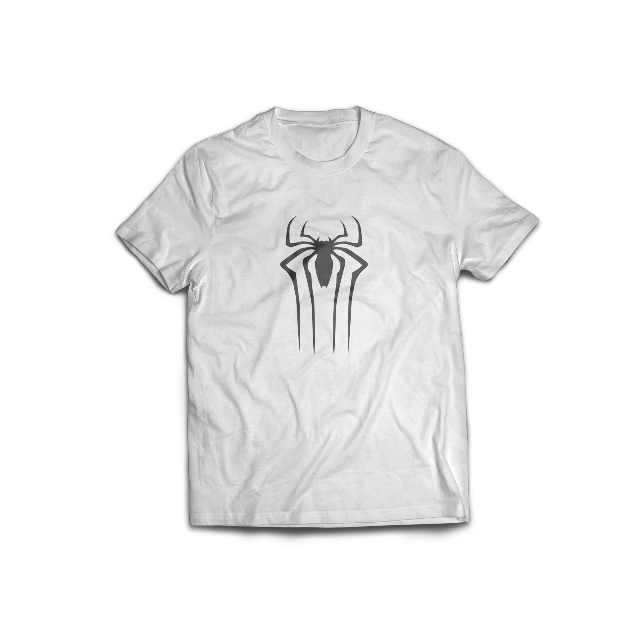 Print Your Own Design On T Shirt Buy Sell Online Best Prices In