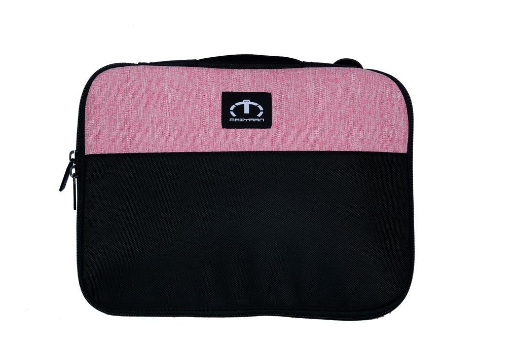 17f0d6d86d7e Laptop Sleeve Pink 17