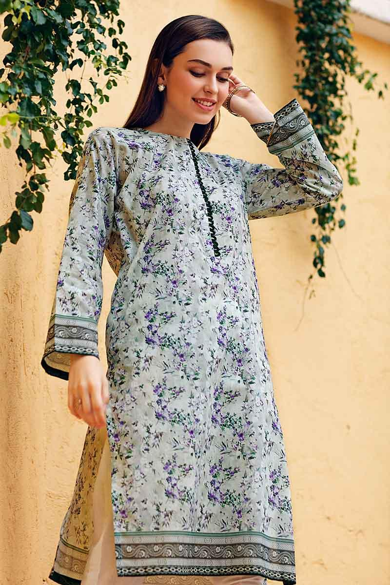 6ffbdfad91 Lawn Collection 2019 Latest Pakistani Lawn Suits Available