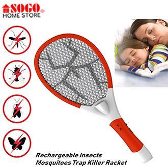 Insect Killer Racket JPN-274