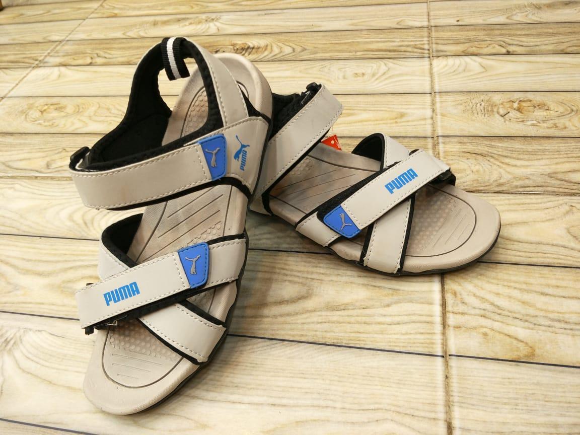 62b637f130e Flip Flops Sandle For Mens (PUMA)