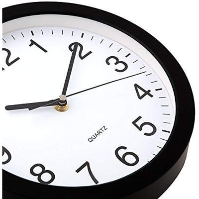 723fceb51 Buy Wall   Alarm Clocks Online   Best Price in Pakistan - Daraz.pk