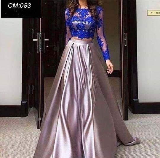185462781ec Buy Branded Women Dresses   Skirts   Best Price in Pakistan - Daraz.pk