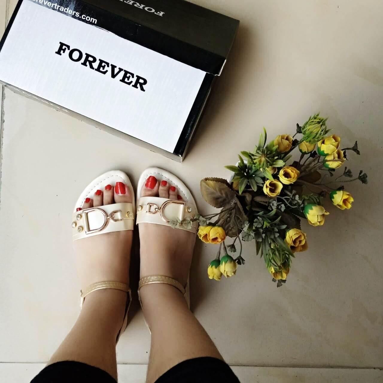 Shoes for Women Ladies Girls Stylish Design