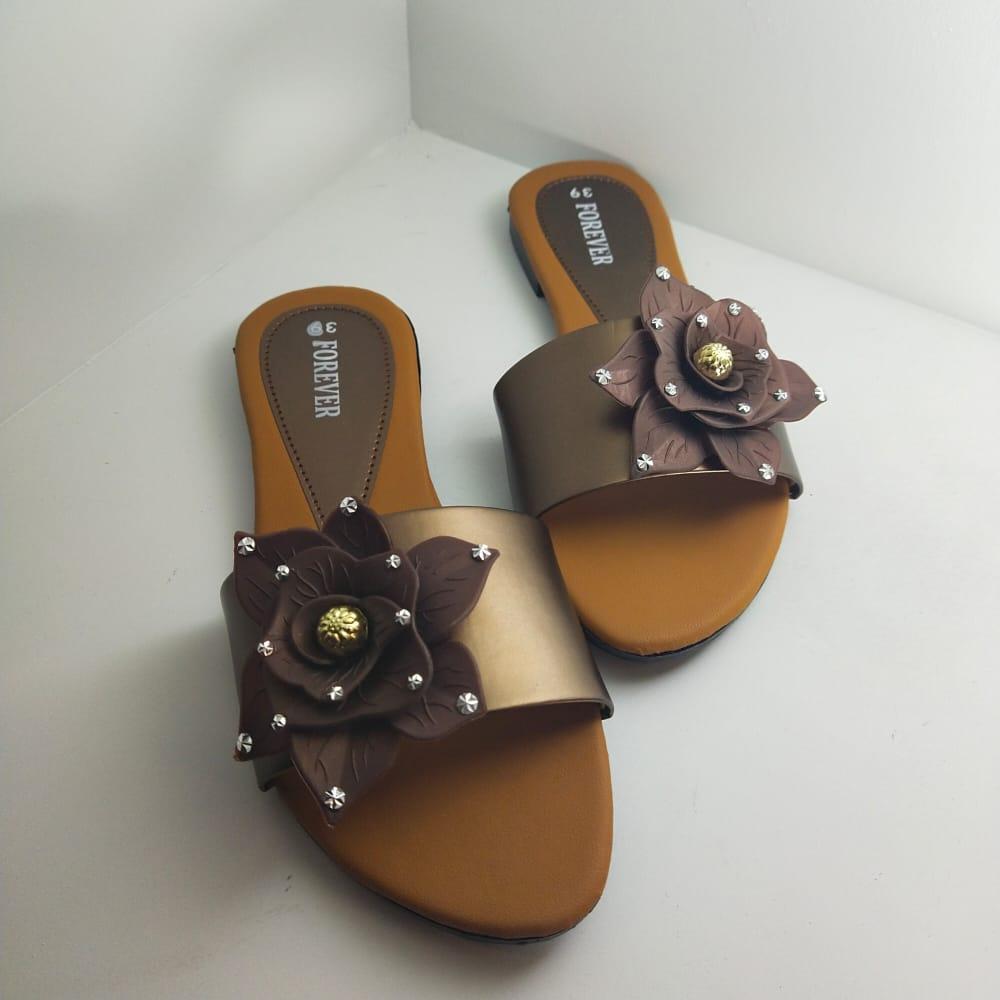 Shoes for Women Ladies Girls Stylish Design SH24