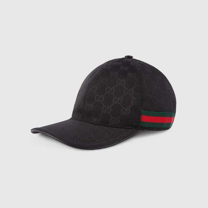 6f483b8eb Buy Mens Caps   Hats   Best Price in Pakistan - Daraz.pk