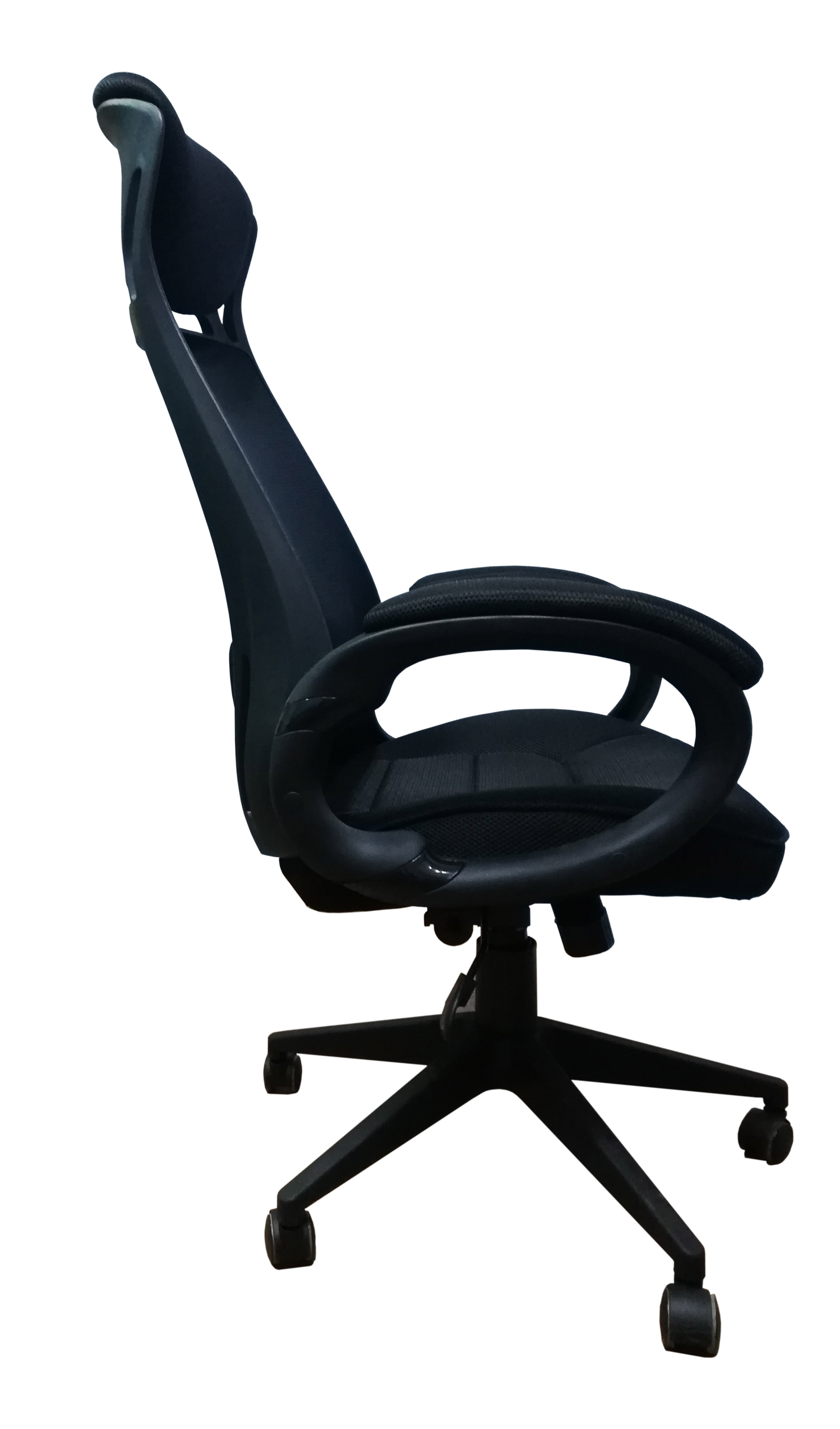 Imported Gaming Chairs Best Price In Pakistan Daraz Pk