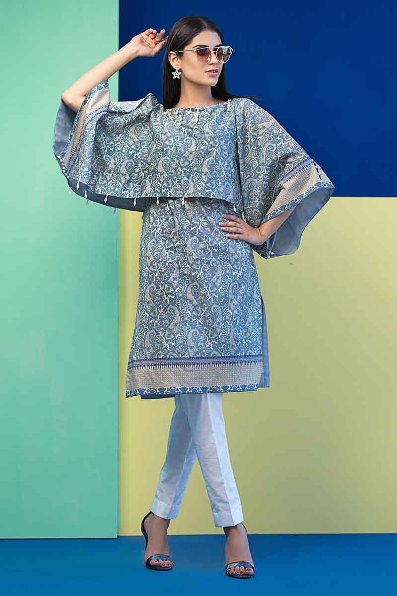 994e5c9e491 Lawn Eid Collection 2019 Sale  Pakistani Lawn Dresses - Suits - Daraz.pk