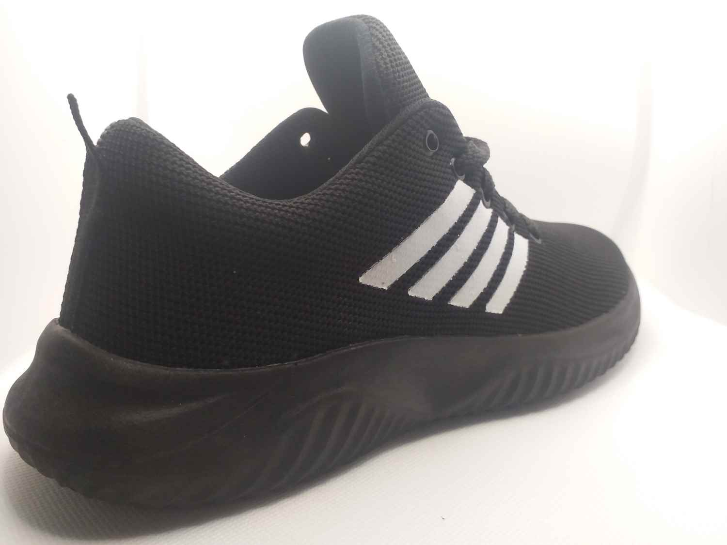 Joggers sneaker shoes for men boys running jogging shoes gym wear shoes