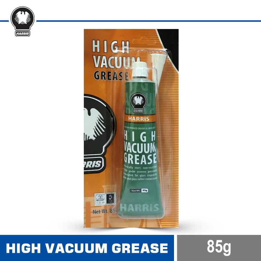 Grease Harris High Vacuum Grease